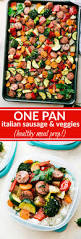 208 best food meat images on pinterest meat recipes recipes