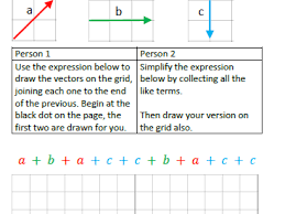 inequalities worksheets gcse with answers by mandymaths tes