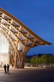 Roche Bobois Metz by 32 Best Centre Pompidou Metz Images On Pinterest Shigeru Ban