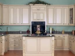 kitchen modern cabinets unfinished shaker cheap white frosted
