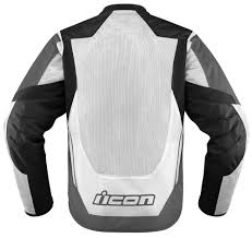 motorcycle riding accessories 190 00 icon mens anthem 2 armored fighter mesh 204606