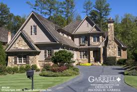georgia house plans georgia house plans house plans by garrell associates inc