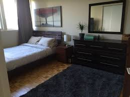 Living Spaces Bedroom Furniture by 42 Best Realistic Male Living Spaces Images On Pinterest Living