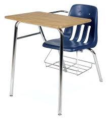 Modern School Desks Modern Student Desk Modern Student Desk Student Desks Improving