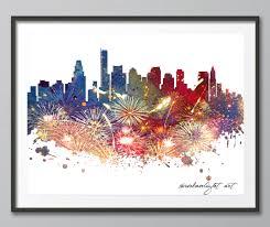 skyline boston skyline massachusetts usa skyline