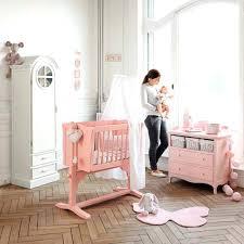 cadre chambre bébé fille deco chambre enfant fille cadre deco chambre bebe fille cildt org