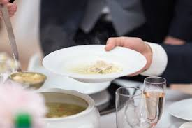 Standesamt Bad Oeynhausen Eventhaus Greif In Mettingen Ihr Spezialist Für Hochzeiten Events