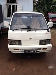 nissan sri lanka giriulla sri lanka local businesses cars properties photos