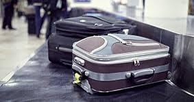 air caraibes reservation si e formalités relatives au transport des bagages air caraïbes