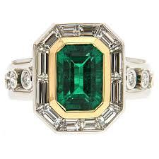 golden jubilee diamond size comparison 36954 1 1stdibs l jpeg