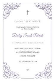 holy communion invitations free communion invitation templates songwol eb0a44403f96