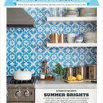 kichen ideas 3d kitchen design free download kitchen s images
