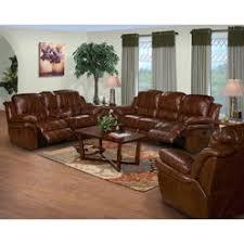 loveseat vs sofa living room living room cool reclining sofa covers and loveseat