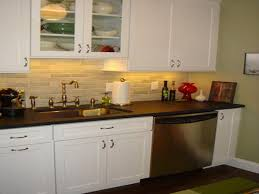 100 kitchen design colours kitchen design 20 fantastic