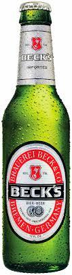 is corona light beer gluten free gluten in beer beck s u s brewed