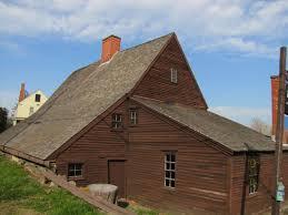 jackson house in portsmouth nh historic houses pinterest