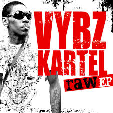 vybz kartel tattoo time mp3 download colouring book by vybz kartel on apple music