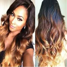 ombre weave 12 best ombre hair weave images on ombre hair weave