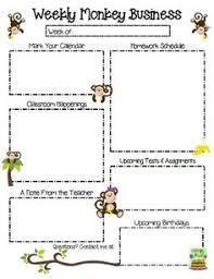 tikki tikki tembo worksheets tikki tikki tembo activity card worksheet lesson planet