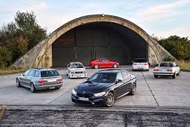lexus es300 fuel consumption auto dealers u0026 rentals in vancouver