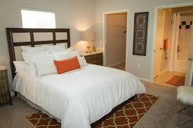 2 Bedroom Places For Rent by Arium Palms At World Gateway Rentals Orlando Fl Apartments Com