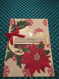 Anna Griffin Card Making - 523 best cards anna griffin images on pinterest anna griffin