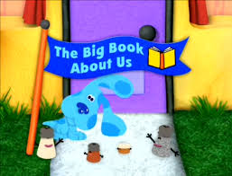 category blue u0027s clues season 5 blue u0027s clues wiki fandom