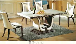 italian dining room sets italian modern dining table high end tables room sets for