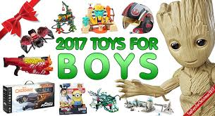 christmas toys best toys for boys 2017 top toys for christmas 2017