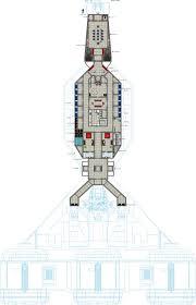 75 best starship battlemaps images on pinterest star wars ships