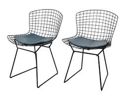 Patio Furniture Chairs The Best Outdoor Patio Furniture Brands