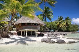 chez nono bed u0026 breakfast accommodations on bora bora island