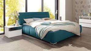 Viva Bedroom Set Godrej Furniture Chandigarh Panchkula Haryana Trendz Wooden Garden