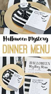 291 best halloween food and ideas images on pinterest halloween