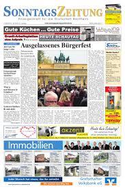 Schlafzimmerm El Nele 41sonz 03 10 2010 By Sonntagszeitung Issuu