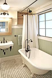 fashioned bathroom ideas fashioned bathroom birdcages