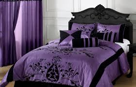 Red King Size Comforter Sets Bedding Set White Bedding King Size Useful Black And Red King