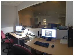 Office Desk Top View Png Sensors Free Full Text Experience In Evaluating Aal Solutions
