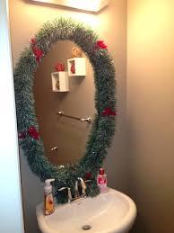 home designer pro layout mirror decorating ideas cheap amazing bathroom decoration ideas home
