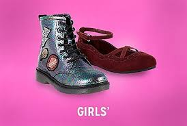 s dress boots buy 1 get 1 free for vips shoes footwear kmart