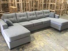 u shaped couch ideas http interior tybeefloatilla com u shaped