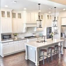 kitchen island size the 25 best kitchen island dimensions ideas on