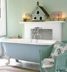 country style bathroom bathroom country decor in bathroom