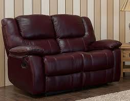 Luxury Leather Sofa Harvey Sofa Real 100 Leather