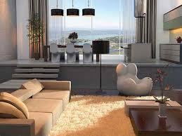 100 home interiors uk easy guide to diy interior design