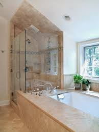 bathroom splendid bathtub glass panels pictures bathtub ideas