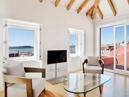 apartment hello lisbon portugal booking com