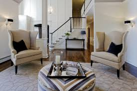interior designers long island ny