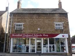 stamford endowed schools independent day and boarding school shop