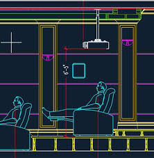 simple home theater design concepts home theater design plans for nifty how to design and build a